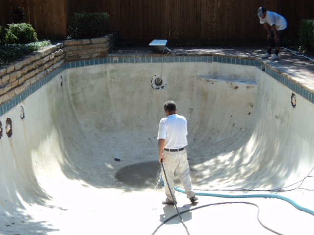 Swimming Pool Owners Guide Helpful Tips For Swimming